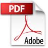 PDF_Logo_1